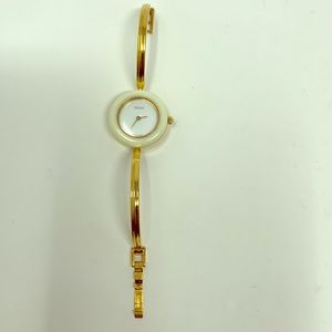 Vintage Gucci Watch!